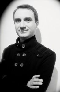 Bruno ROBILLIARD