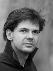 Nicolas MALLARTE
