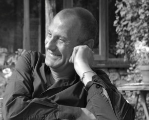 Paul-André GAYE
