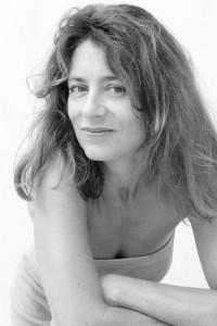Agnès Pyka