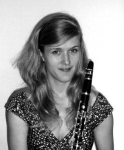 Aline Maresquier
