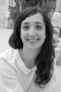 Marie Orenga