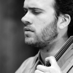 Nicolas Saint-Yves