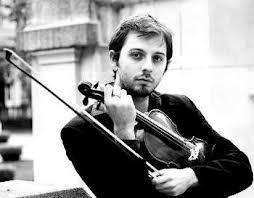 Pierre-Stéphane Schmidlet